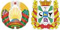 Комитет по сельскому хозяйству и продовольствию Гомельского облисполкома
